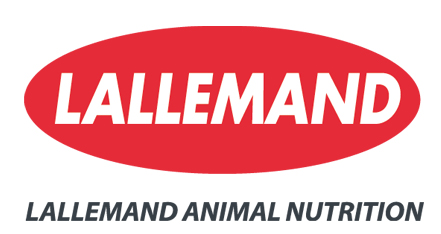 Lallemand Nutrition