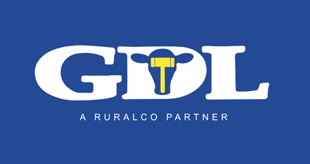 GDL – A RuralCo partner
